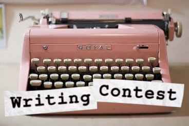 essay contests for money Get an awesome discount for essay writing contest for money the first order with us how to win an essay contest essays from essay writing contest for money.